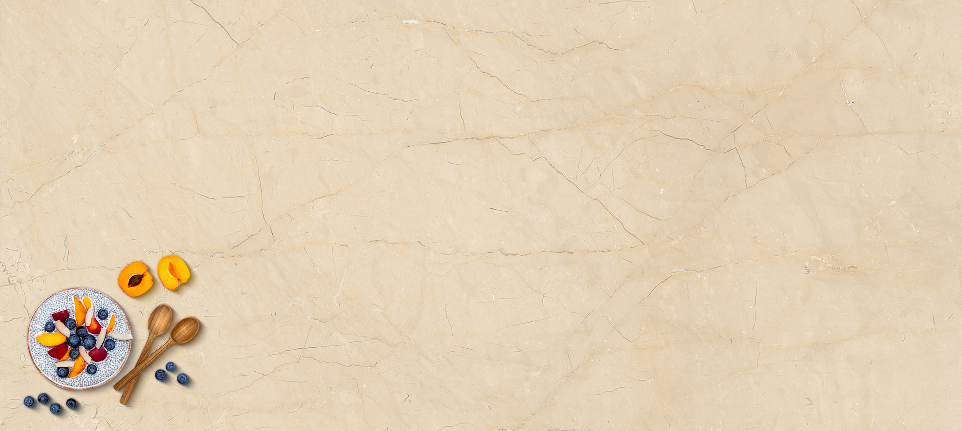 CREMA MARFIL-RP1045_Full Slab_With Material_2400x1200 mm_1920x860