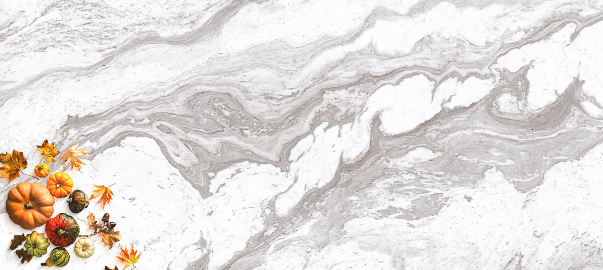 ONICE WHITE-RP1034_Full Slab_With Material_2400x1200 mm_1920x860