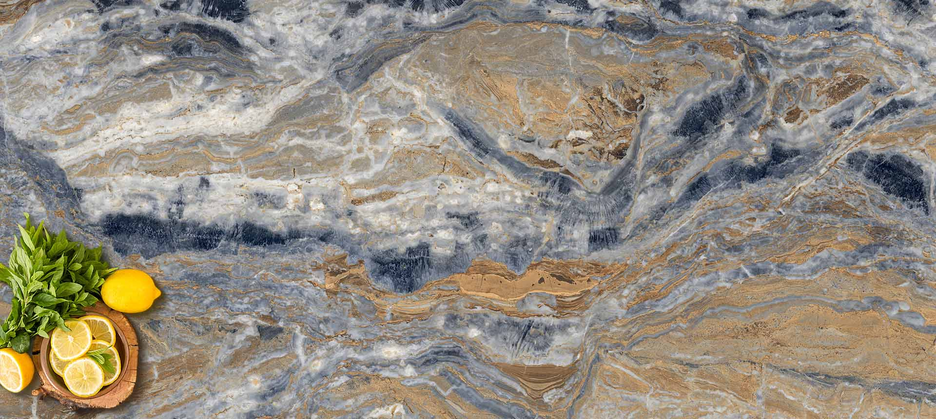 OPERA AZUL-RP1046_Full Slab_With Material_1600x800 mm_1920x860