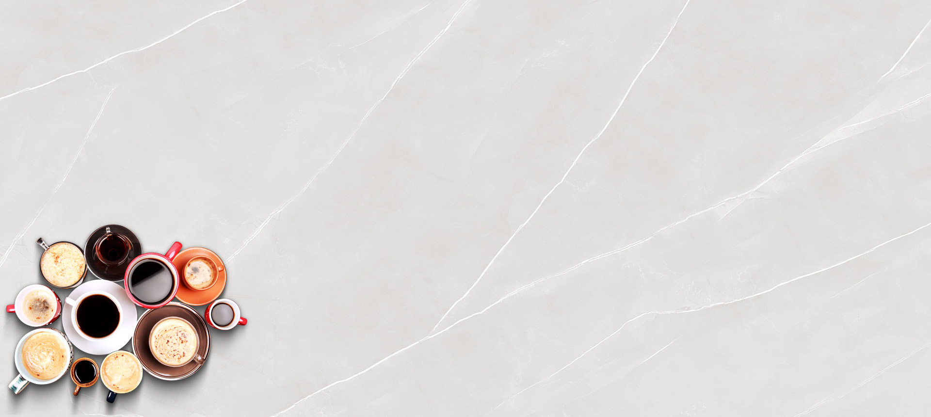 PIETRA BLANCO-RP1018_Full Slab_With Material_2400x1200 mm_1920x860