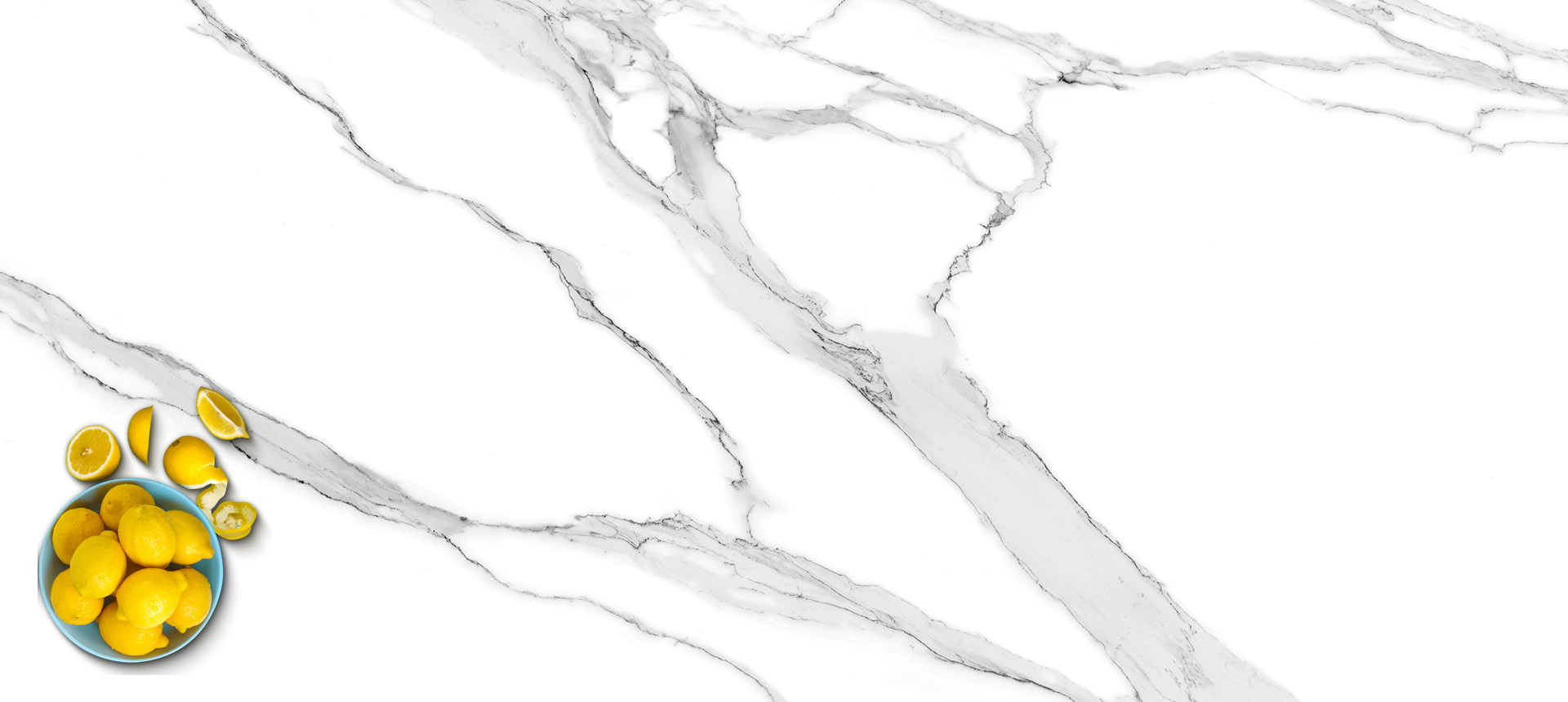 1020 RIGATO WHITE-F1_Full Slab_With Material_1600x800_1920x860