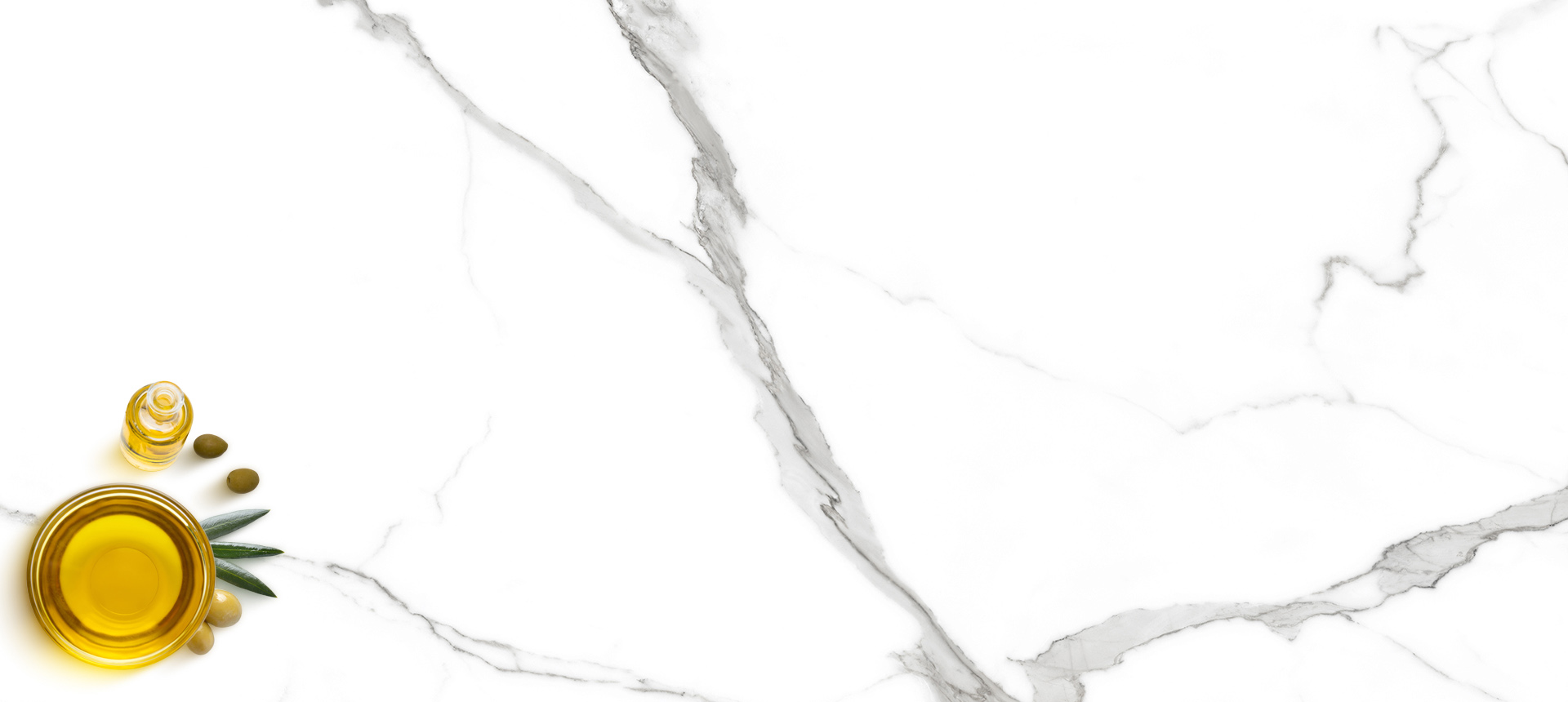 STATUARIO NATURAL-RP1027_Full Slab_With Material_2400x1200 mm_1920x860